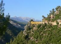 Dim Mağarası | (alanya - Antalya)