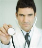 Osteoporoz Hastaları Dikkat