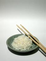 Uzak Doğu Kültüründeki Yemek Çubukları…