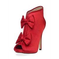 Çizme Modelleri 2010
