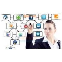 2013 Mart Ayı Sosyal Medya Analizi