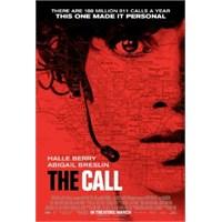 The Call : Lütfen Beni Kurtarın!.