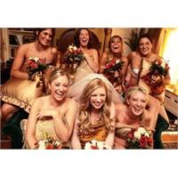 Bekarlığa Veda Partileri Out Evlililiğe Veda İn!