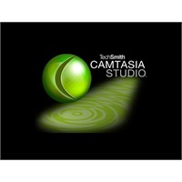 Camtasia Studio İle Videolara Logo Ekleme