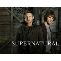 Supernatural – The Road So Far* Part 1