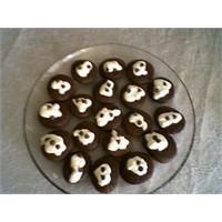 Kremali Cupcake