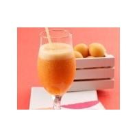 Apricot Daiquiri (Kokteyl)