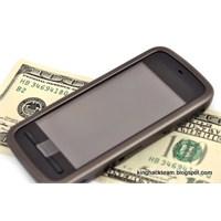 Sahte Para Cep Telefonuyla Tespit Edilecek!
