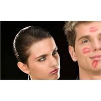Evlilik kararı vermeden önce nelere dikkat edelim