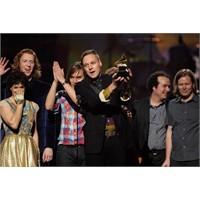 53.Grammy Müzik Ödülleri Kimlerin Oldu?