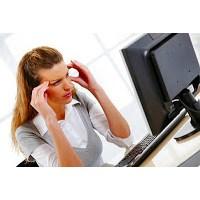 Açık Ofisler Hastalık Bulaştırıyor