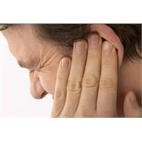 Kulak Temizliği Nasıl Olmalı ?