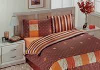 Yatak Odasını Hangi Renge Boyamalı ?