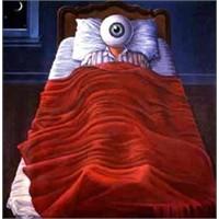 Uyku Sorunu Nasıl Çözülür?