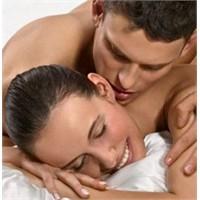 Cinsellik Yaşamak Şart Mı?