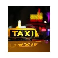 Rüya Taksi