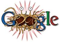 Googleda Zamana Göre Arama Yapmak!