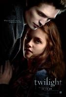 Twilight (alacakaranlık) (2008)