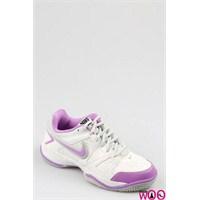 Bayanlar İçin Nike Spor Ayakkabılar