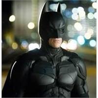 Batman 3 Film Bilgileri Ve Fragmanı