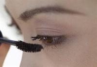Christian Dior-diorshow Mascara