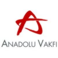 Bir Sosyal Yardım Örneği- Anadolu Vakfı