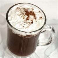 Bir Fincan Sıcak Çikolata Nasıl Yapılır?