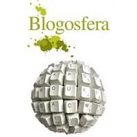 Blogosfer, Blog Toplantıları Ve Geocaching
