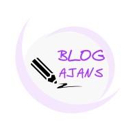 Blog Ajans | Blog Yazarlarının Buluşma Noktası