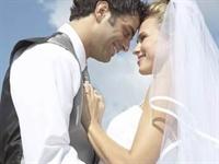 Erkeklere Göre Evlenilecek Kadın Nasıl Olmalılar