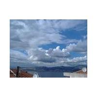 Bulutlar Gelir, Bulutlar Gider