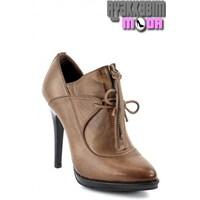 Gön Ayakkabı Modelleri 2014
