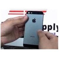 İphone 5 Kasası Video