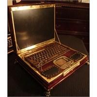 Eski Bir Laptopu Hızlandırmanın Yolları
