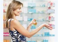 Dikkat ! Her Parfüm Her Kadın Tipine Gitmez