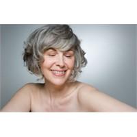 Menopoz Dönemi Egzersizleri