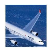 Yılbaşı İçin Promosyonlu Uçak Bileti Kampanyası