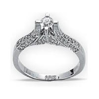 Mücevherin İnceliklerini Biliyor Musunuz?