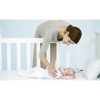 Ani Bebek Ölümü Riskini Azaltmak İçin