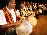 Ramazan ın Olmazsa Olmazları!