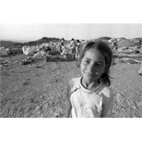 '' Öteki '' Bodrum Fotoğraf Sergisi