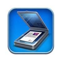 Scanner Pro 4 İphone'u Tarayıcı Olarak Kullanın
