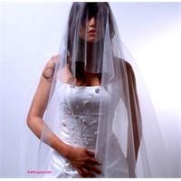 Evlenmeyi Neden Bu Kadar İstiyorsunuz?