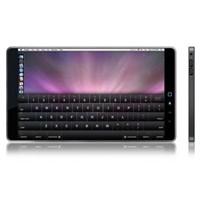 2011 Tablet Yılı Olacak