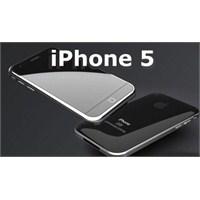 Teknoloji Ve Moda Harikası İphone 5'i İnceledik!