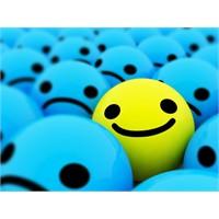 '' Gülümse - Gülümset'' Fotoğraf Yarışması