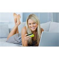 E-alışveriş Yaparken Dikkat Edin