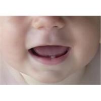 Bebeğinizin Diş Çıkardığını Nasıl Anlarsınız?