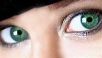 Gözler İçin En Özel Vitamin..