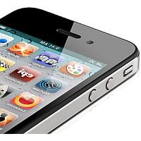 İphone Bekleme Süresi